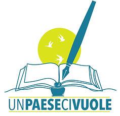 UN PAESE CI VUOLE2 (1)_page-0001_edited.jpg