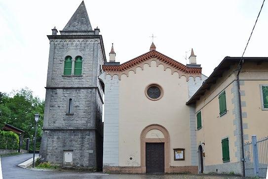 castelluccio.jpg