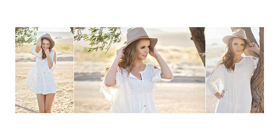 Invest in Meridian Idaho senior photos with Gee photography