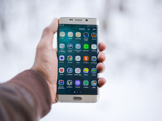 Millions Of Smartphones At Risk Due To Unsecure Android Apps