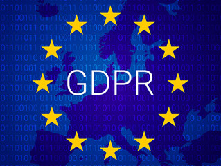 Though the Deadline Has Passed, Most Organizations Are Still Not Ready for GDPR