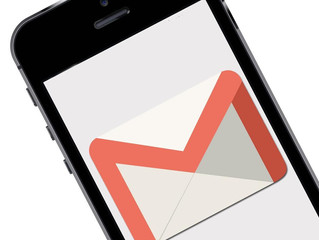 Phishing Attack Puts Millions of Gmail Users at Risk