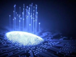 Clock blocker: Woman sues bosses over fingerprint clock-in tech