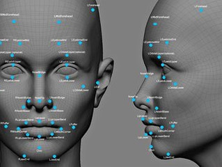 As Facial Recognition Use Grows, So Do Privacy Fears