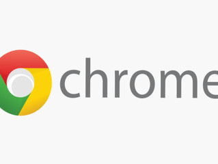 Chrome 67 is out: Password-free logins get closer, plus bug fixes, better AR-VR support