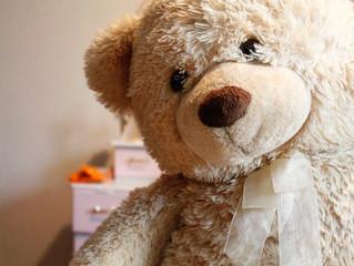 Smart Toys Can Put Children's Safety at Risk FBI Warns