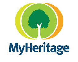 92 Million User Credentials Lost by MyHeritage