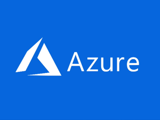 Microsoft: This Azure password-banning tool will help kill off bad 'P@$$w0rd' habits