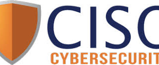 How CISOs can improve their communication with the board