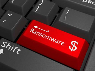 Security fail? One in three companies think paying hackers is worth the risk