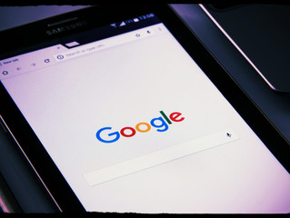 Data Breach Exposes Google Employees Information | Updated 7.14.17