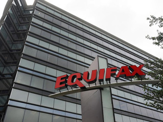 A CEO's Demise: Lessons From Equifax