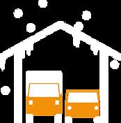 Vinterförvaring Fordonsförvaring