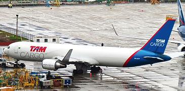 tam-cargo---boeing-767-300f_big.jpg