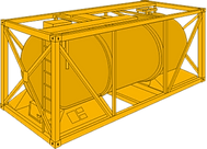 tankcontainer_-300x216.png