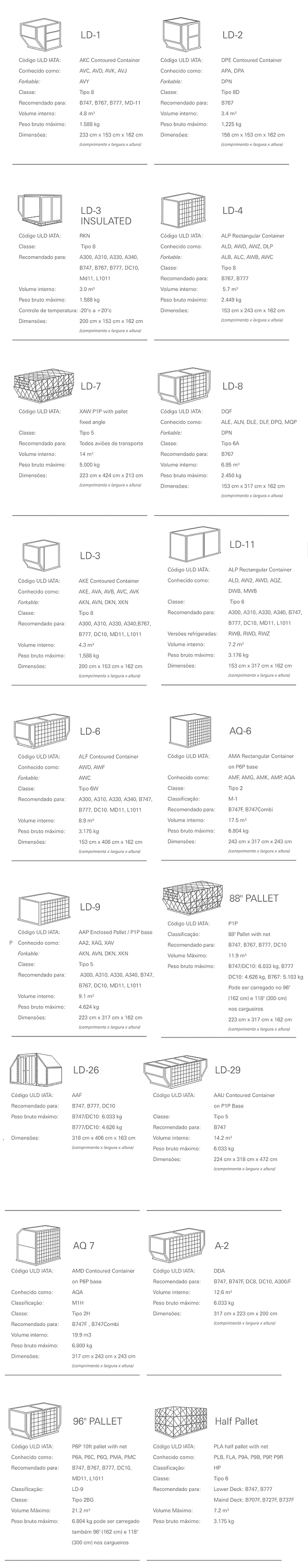 conteineres-pallets-aereosb-1.png