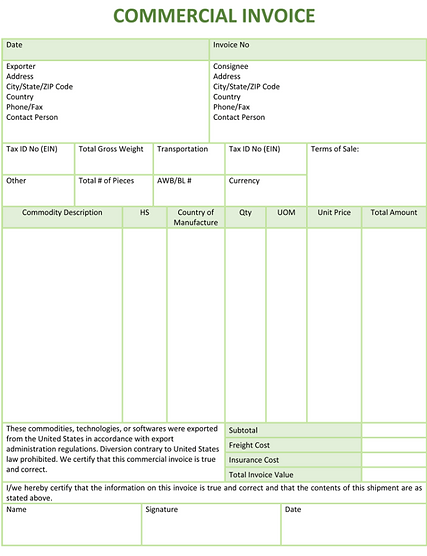 Commercial-Invoice-Format-650x846.png
