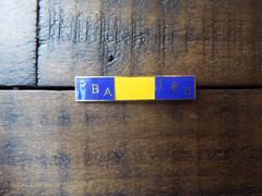 PBA Bar