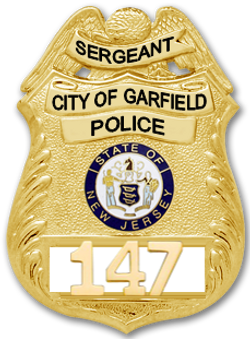 SW124sgt