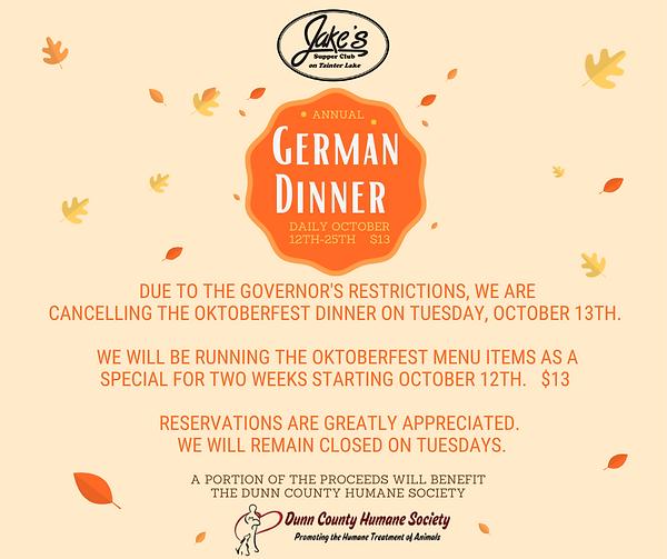 FB Oktoberfest 2020 price.png