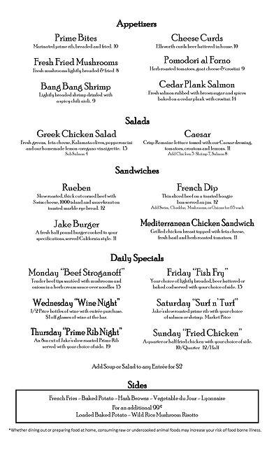 Jakes menu 052621_Page_1.jpg
