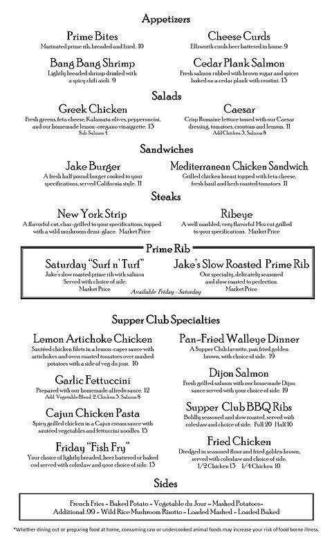Jakes menu 05292020.jpg
