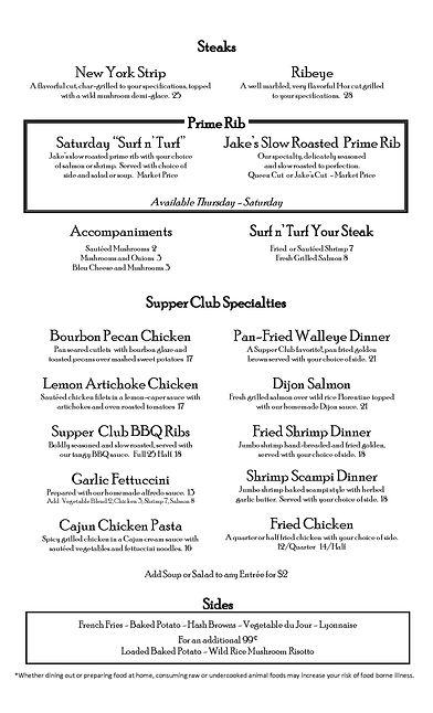 Jakes menu 052621_Page_2.jpg