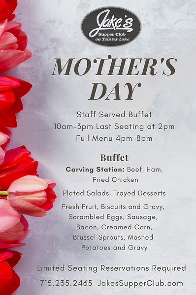 Mother's Day Buffet 2021 Jakes.png