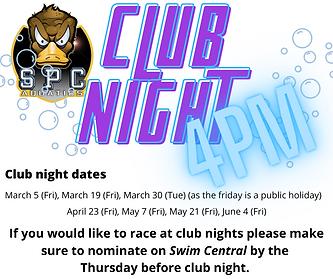 SPC SWIM CLUB IS.png