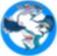 Skills Icon.jpg