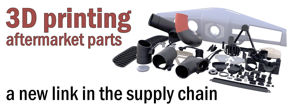 Wix Supply Chain Banner Large.jpg