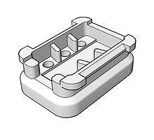 6 Pin Connector 8.JPG