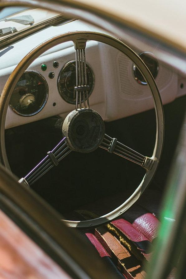 Dash in car.jpg