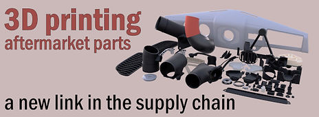 Wix Supply Chain Banner Small.jpg