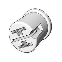 Fuel Pump Plug 3.jpg