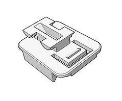6 Pin Connector Cap 3.JPG