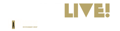 b-side-live-logo-wht.png