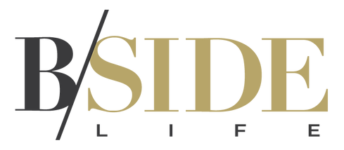 b-side-life-logo-primary.png