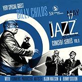 Jazz Eclectic (Vol. 6)