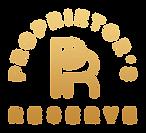 Proprietor's Reserve Logo