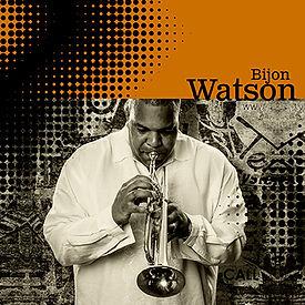 Bijon Watson