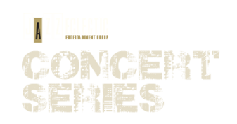 Jazz Eclectic Concert Series Logo