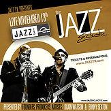 Jazz Eclectic (Jazz TX)