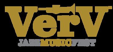 VerV Music Festival