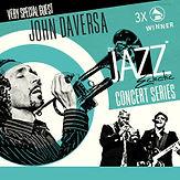 Jazz Eclectic (Vol. 7)