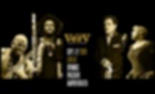 VerV Music Fest