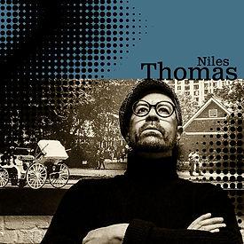 Niles Thomas