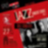 Jazz Eclectic (Vol. 5)