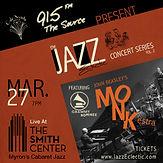 jazz-eclectic-vol2.jpg