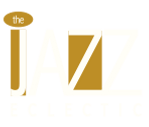 The Jazz Eclectic Logo